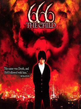 666 The Child