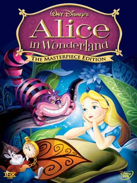 Alice in Wonderland - مدبلج