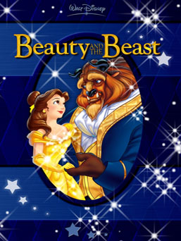 Beauty and the Beast - مدبلج