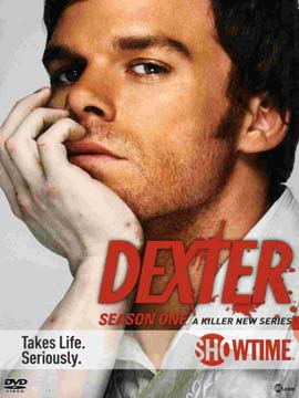 Dexter - The Complete Season One