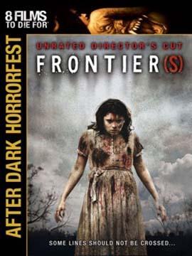 Frontier (S)