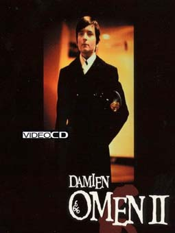 The Omen II