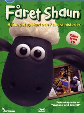 Shaun the Sheep - The Complete Season Three