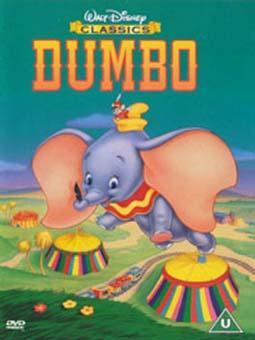 Dumbo - مدبلج