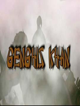Genghis Khan - مدبلج