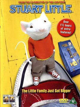 Stuart Little