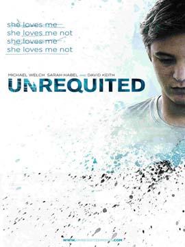 Unrequited