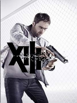 XIII: The Series - The Complete Season One
