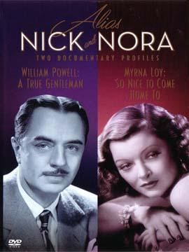 Alias Nick and Nora