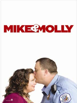 Mike & Molly - The Complete Season One