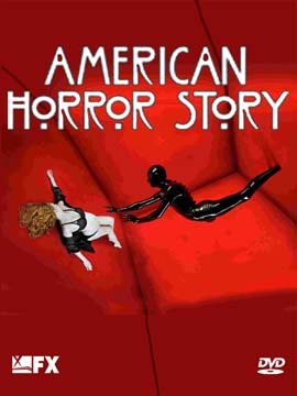 American Horror Story - The Complete Season One