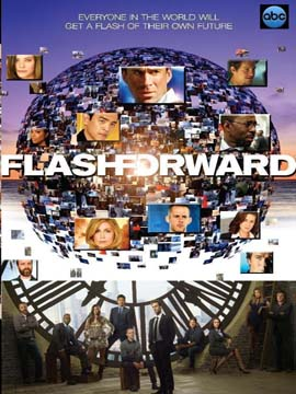 FlashForward - The Complete Season One