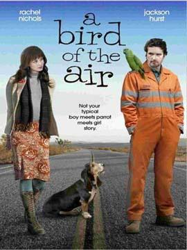 A Bird of the Air