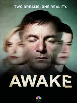 Awake - The Complete Season One