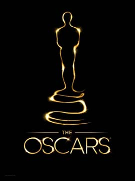 The Oscars - 2013