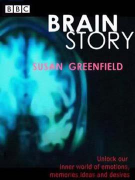 Brain Story