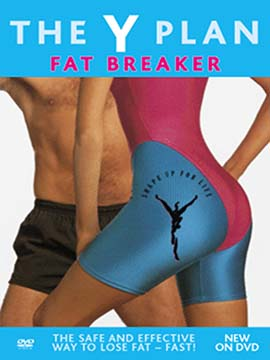 The Y Plan Fatbreaker