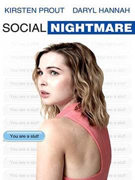Social Nightmare