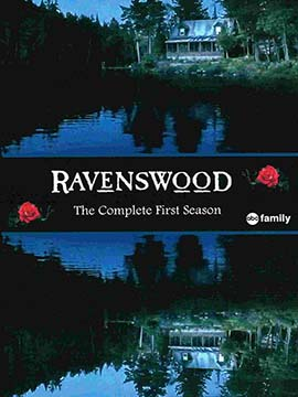 Ravenswood - The Complete Season One