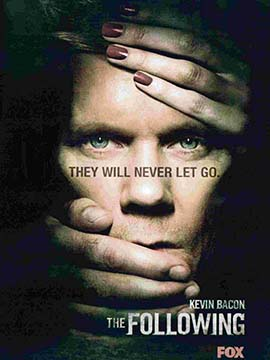 The Following - The Complete Season Two