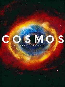 Cosmos: A SpaceTime Odyssey - The Complete Season One