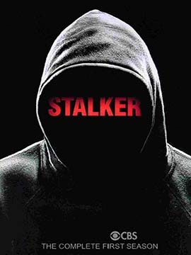 Stalker - The Complete Season One