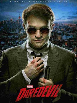 Daredevil - The Complete Season One