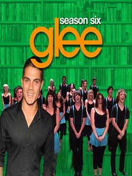 Glee - The Complete Season Six
