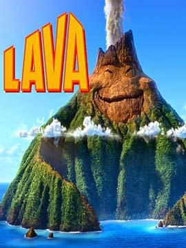 Lava - فيلم قصير - مدبلج