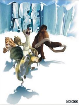 Ice Age - مدبلج