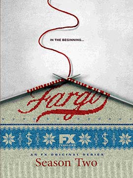 Fargo - The Complete Season Two