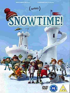 Snowtime