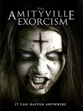 The Amityville Exorcism