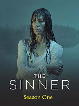 The Sinner - The Complete Season One