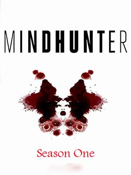 Mindhunter - The Complete Season One