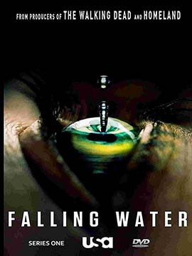 Falling Water - The Complete Season One