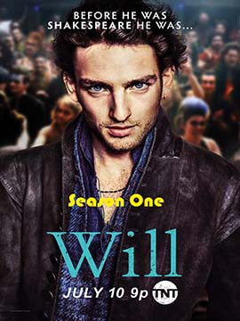 Will - The Complete Season One