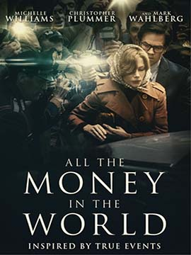 All the Money in the World