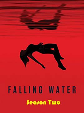 Falling Water - The Complete Season Two