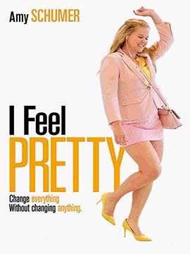 I Feel Pretty