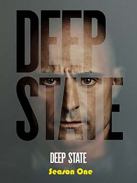 Deep State - The Complete Season One