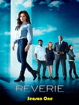 Reverie - The Complete Season One