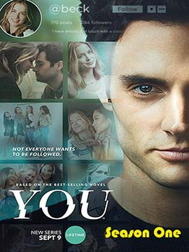 You - The Complete Season One