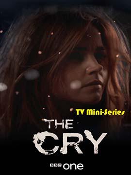 The Cry -  TV Mini-Series