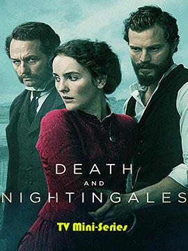 Death and Nightingales - TV Mini-Series