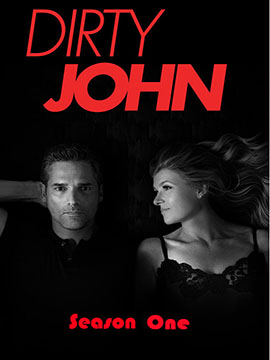 Dirty John - The Complete Season One