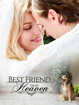 Best Friend from Heaven