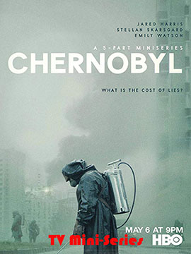 Chernobyl - TV Mini-Series