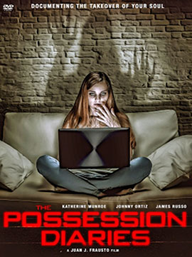 Possession Diaries