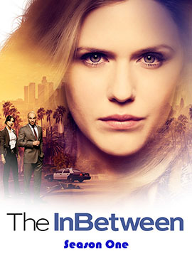 The InBetween - The Complete Season One